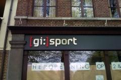 gi sport1