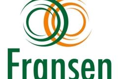 280721536_fransen_groenten_en_fruit_logo