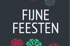 fijne feestdagen [Converted]