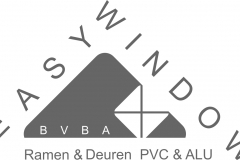 logo Easy Window