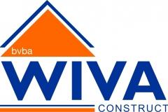 logo def 2